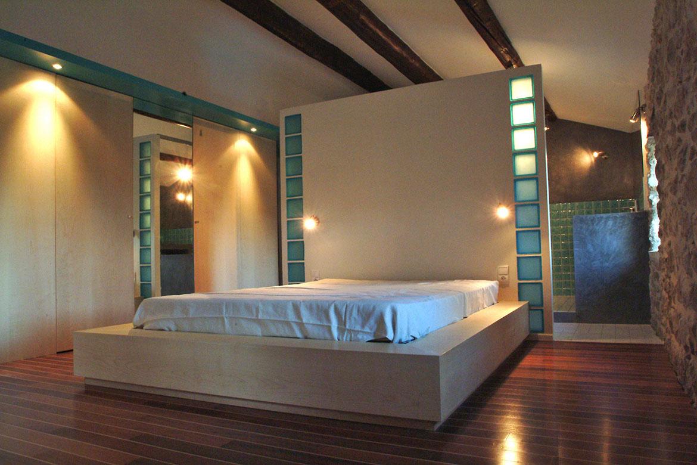 10-rehabilitation-dune-maison-ardechoise-la-maison-chocolat-lstudio-architecte-paris-architecture-interieure