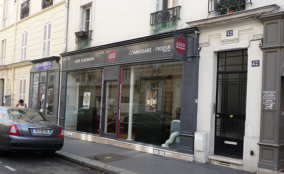 couv-ader-lstudio-architecte-paris-architecture-interieure