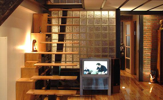couv-architecture-interieure-pour-un-loft-en-duplex-lstudio-architecte-paris-architecture-interieure