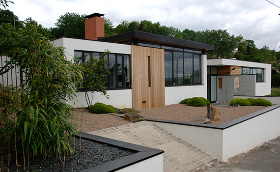 couv-construction-maison-autour-dun-patio-lstudio-architecte-paris-architecture-interieure