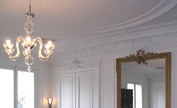 couv-decoration-interieure-pour-un-appartement-haussmannien-lstudio-architecte-paris-architecture-interieure