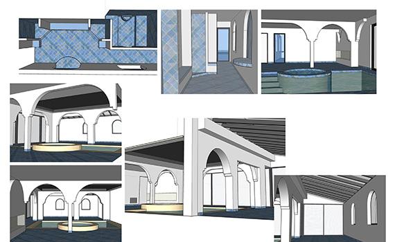 couv-etude-pour-lamenagement-dun-spa-lstudio-architecte-paris-architecture-interieure