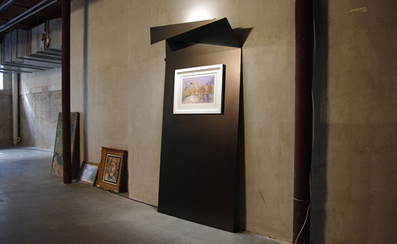 couv-luminaire-presentoir-swan-lstudio-architecte-paris-architecture-interieure