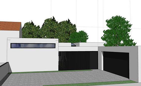 couv-maison-douet-l-lstudio-architecte-paris-architecture-interieure