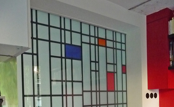couv-parois-coulissantes-mondrian-lstudio-architecte-paris-architecture-interieure