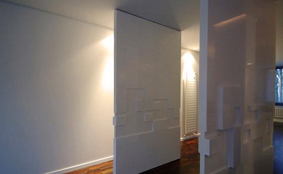 couv-portes-pivotantes-sculptees-lstudio-architecte-paris-architecture-interieure