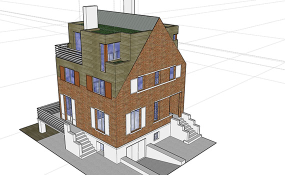 couv-restauration-de-combles-avec-cubes-en-bois-lstudio-architecte-paris-architecture-interieure