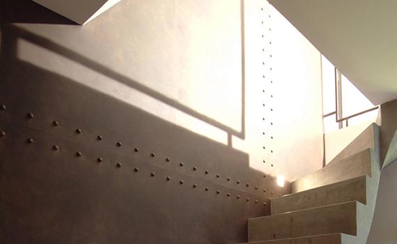 couv-restructuration-de-combles-avec-cubes-en-bois-lstudio-architecte-paris-architecture-interieure
