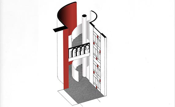 couv-restructuration-dun-hotel-particulier-art-deco-lstudio-architecte-paris-architecture-interieure