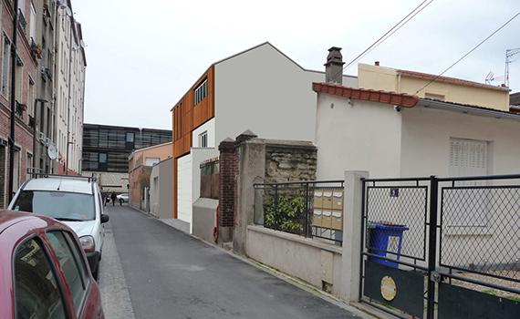 couv-transformation-dun-commerce-en-entrepot-et-habitation-lstudio-architecte-paris-architecture-interieure