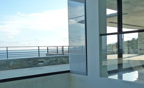 couv-villa-hotel-palombaggia-lstudio-architecte-paris-architecture-interieure